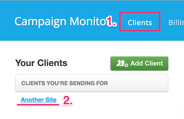 _images/campaignmonitor-choose-client.png