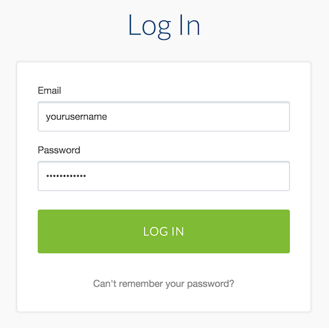 _images/campaignmonitor-login.png