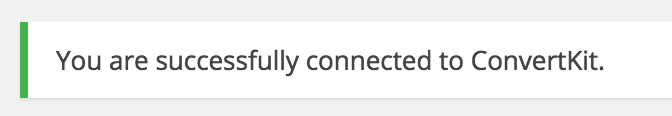 _images/convertkit-successfully-connected.png