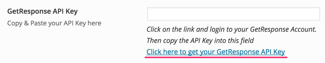 _images/getresponse-get-api-key.png