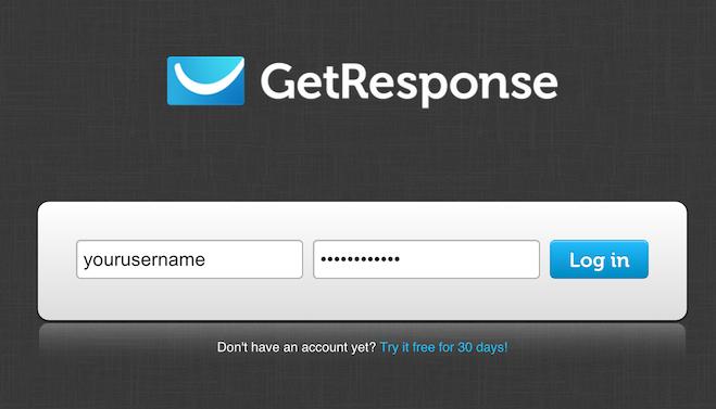 _images/getresponse-login.png