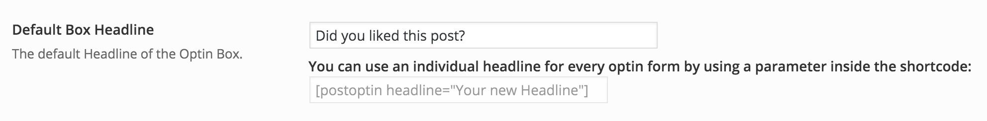 _images/inside-postoptin-headline-setting.jpg
