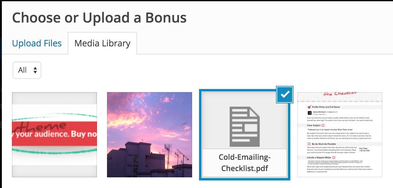 _images/post-specific-bonus-leadmagnet.jpg