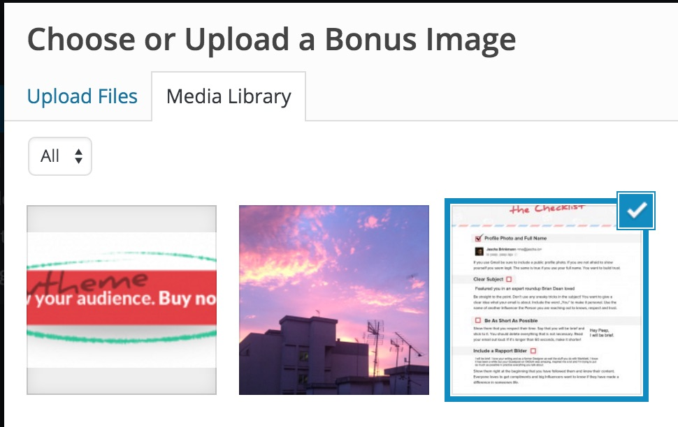 _images/post-specific-bonus-preview-image-upload.jpg