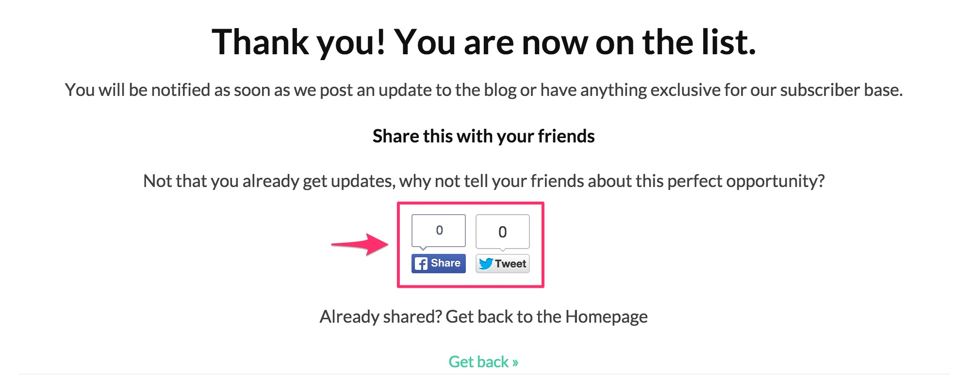 _images/thank-you-page-share.jpg
