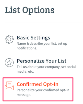 _images/aweber-confirmed-optin-options.png