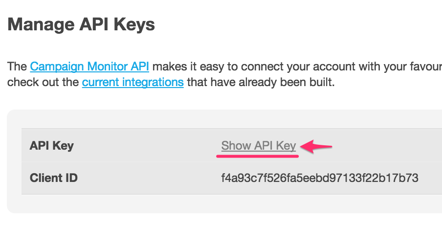 _images/campaignmonitor-show-api-key.png