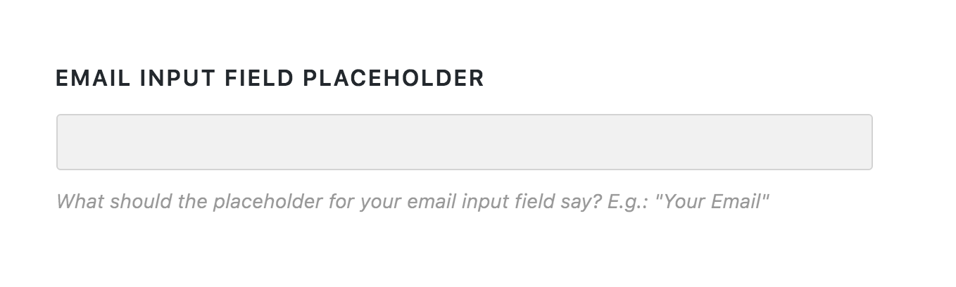 _images/email-field-placeholder.png