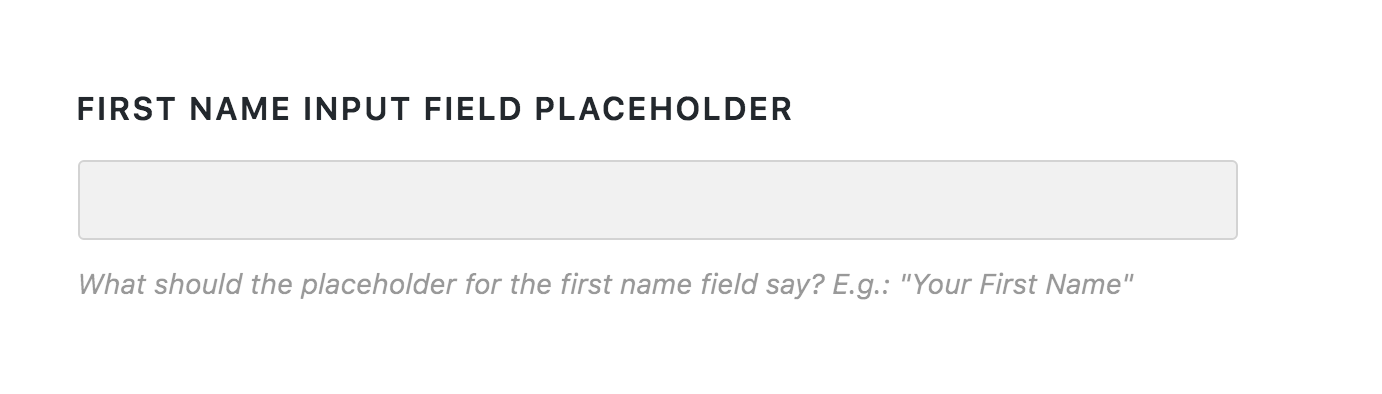 _images/firstname-field-placeholder.png