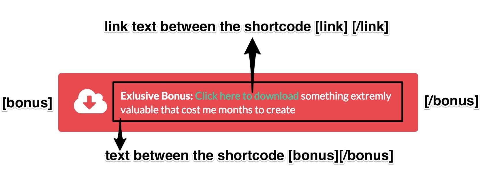 _images/post-specific-bonus-notification-box-parameters.jpg